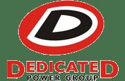 Dedicated Power